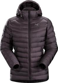 Columbia jakke • Find den billigste pris hos PriceRunner nu »